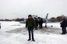 l39_albatros_flights_danish_tv_2018_24