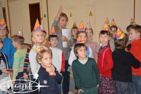 kids_bday_02