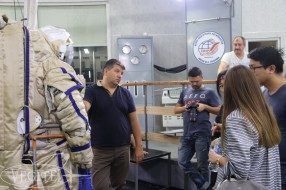 gctc-space-training-05