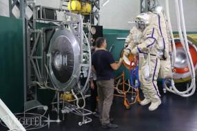 gctc-space-training-07