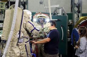 gctc-space-training-10