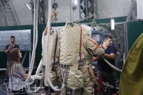gctc-space-training-12