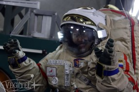 gctc-space-training-14