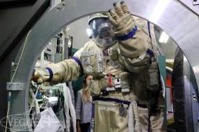 gctc-space-training-15