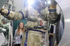 gctc-space-training-16