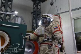 gctc-space-training-18
