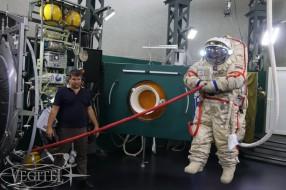 gctc-space-training-19