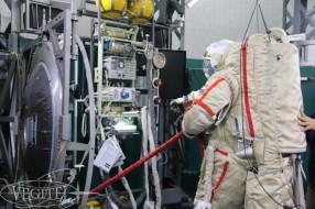 gctc-space-training-20