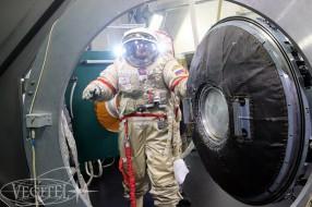 gctc-space-training-21