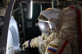 gctc-space-training-23