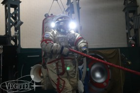 gctc-space-training-24