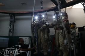 gctc-space-training-25