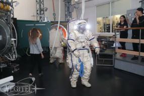 gctc-space-training-26