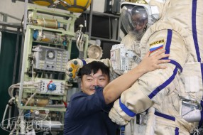 gctc-space-training-29