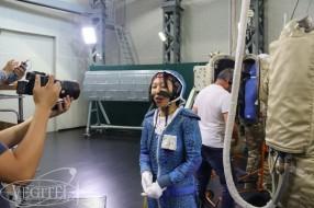 gctc-space-training-31