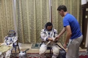 gctc-space-training-48