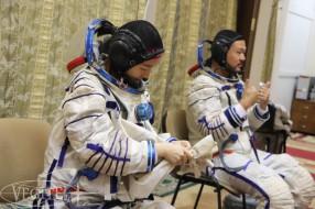 gctc-space-training-49