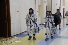 gctc-space-training-50