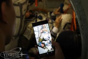 gctc-space-training-51