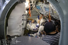 gctc-space-training-52