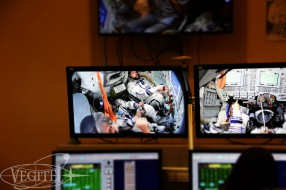gctc-space-training-54