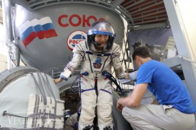gctc-space-training-56