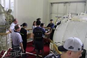 gctc-space-training-57