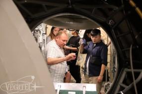 gctc-space-training-60