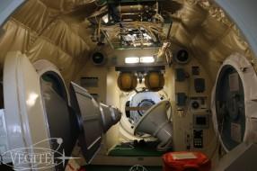 gctc-space-training-66