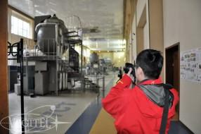 space-training-chinese-tourist-03