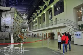 space-training-chinese-tourist-05