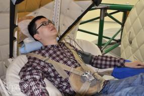 space-training-chinese-tourist-11