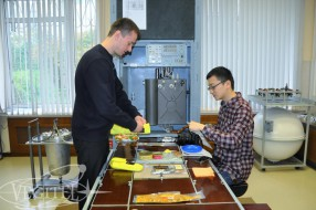 space-training-chinese-tourist-13