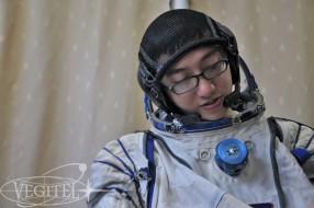 space-training-chinese-tourist-14