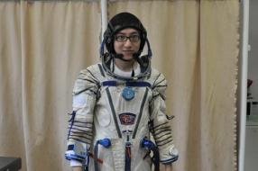 space-training-chinese-tourist-15