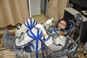 space-training-chinese-tourist-16