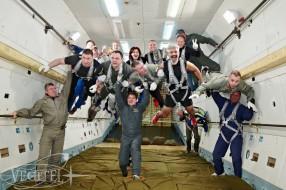 zero-gravity-admission-06