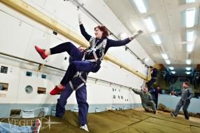zero-gravity-admission-08