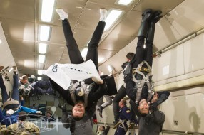 zero_gravity_flight_12_may_2016_14