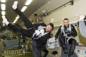zero_gravity_flight_12_may_2016_15
