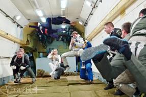 zero-gravity-2018-19