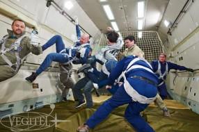 zero-gravity-october-2016-29