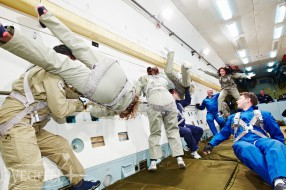 zero-gravity-november-2017-09