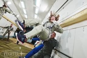 zero-gravity-november-2017-11