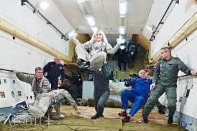 zero-gravity-november-2017-13