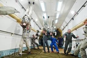 zero-gravity-november-2017-17