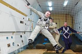 zero-gravity-november-2017-38