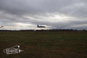 jet-flights-02