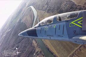 jet-flights-03BB