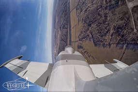 jet-flights-07a
